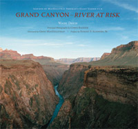 Grand Canyon Adventure book