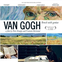 cd_vangogh