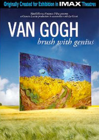dvd-VanGogh