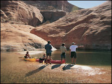 Grand Canyon Adventure image